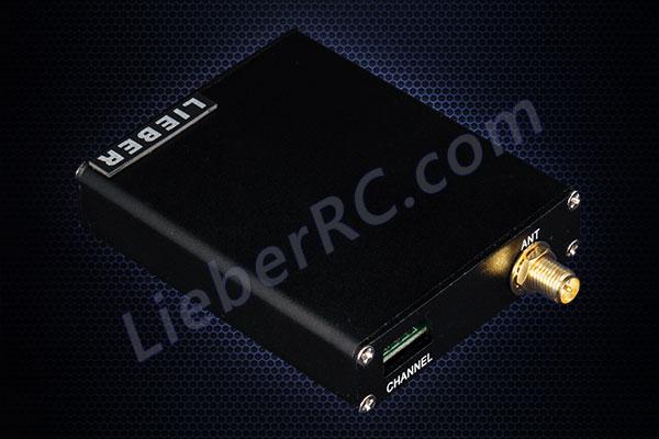 LB-5.8G-RX