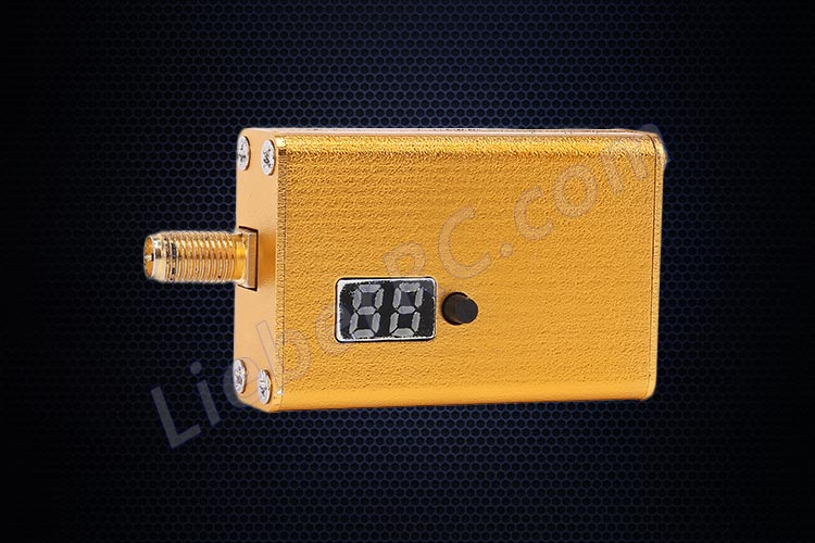 LB-TX600