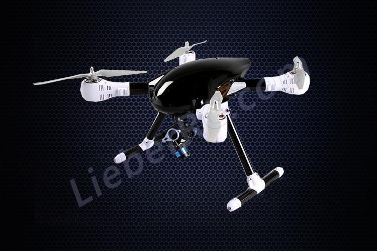Drone-500