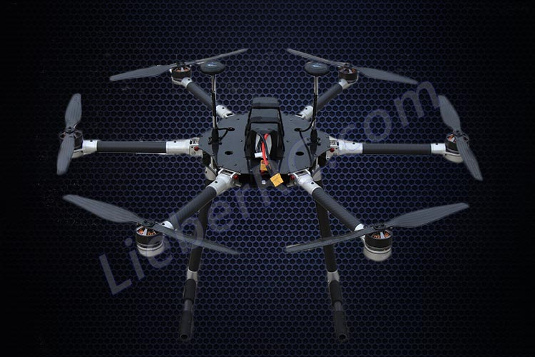 LB-6850